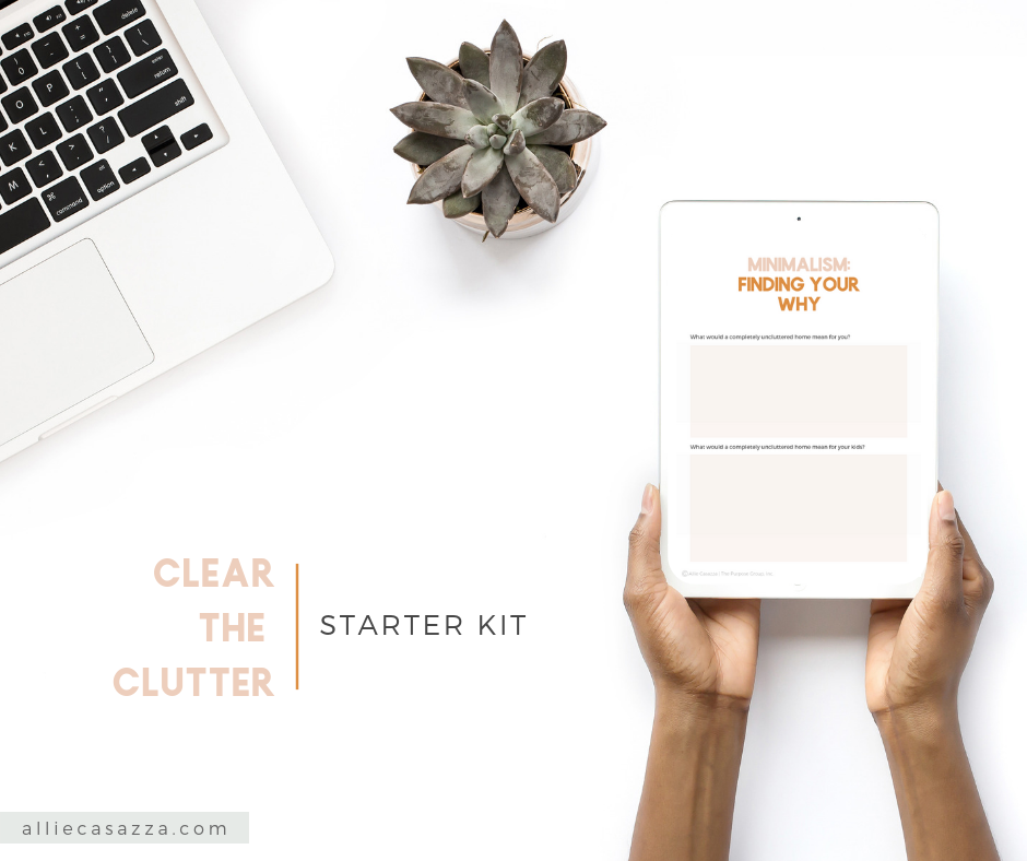 Clear the Clutter Starter Kit Mockup.PNG