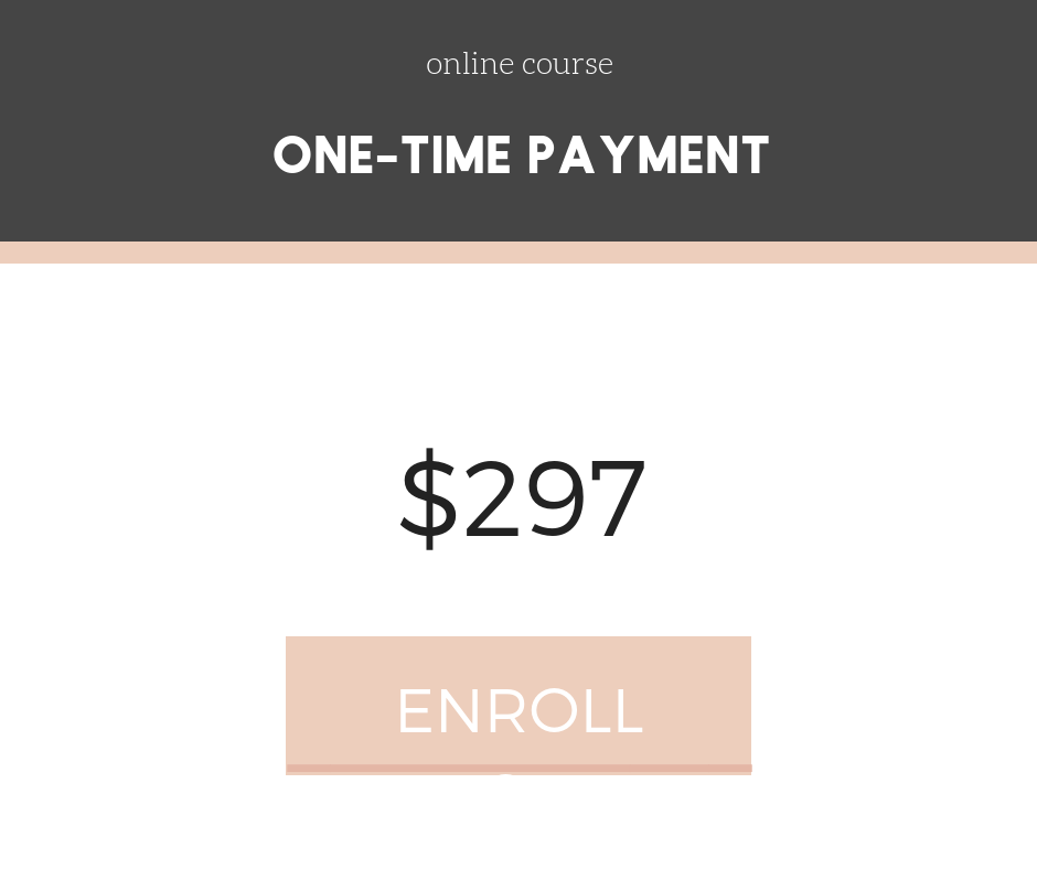 pricing tier 1.png