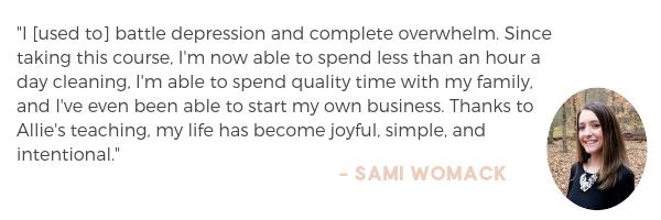 Sami Womack Testimonial_YUH.png