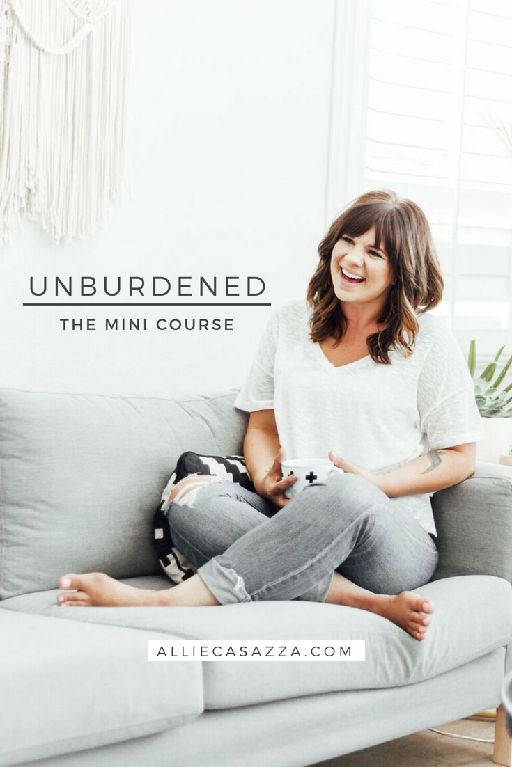 Unburdened_Pinterest_2.png