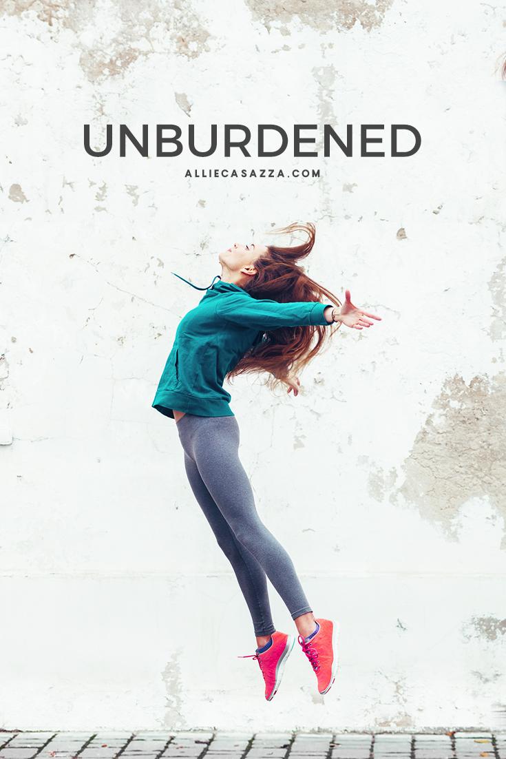 Unburdened-Promo-Pinterest.jpg
