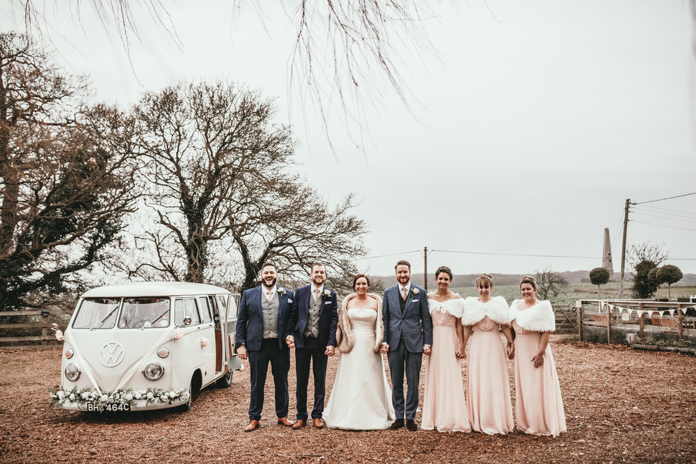 wedding-photobooth.jpg
