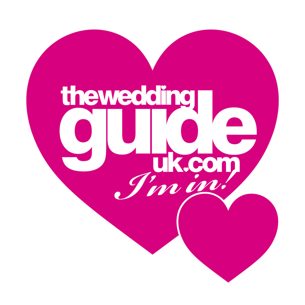 The Wedding Guide UK -
