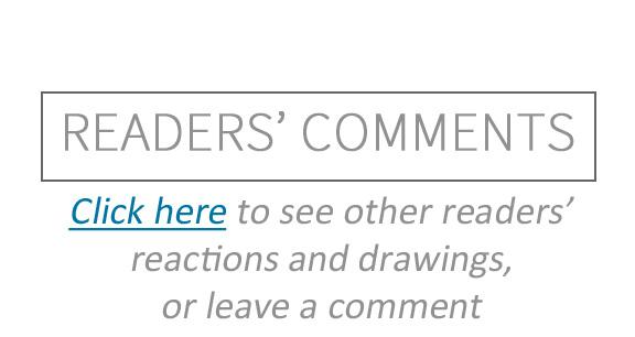 readersfinalgrey.jpg