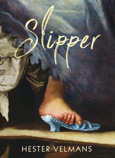 Slipper Front-05 32x44mm.jpg
