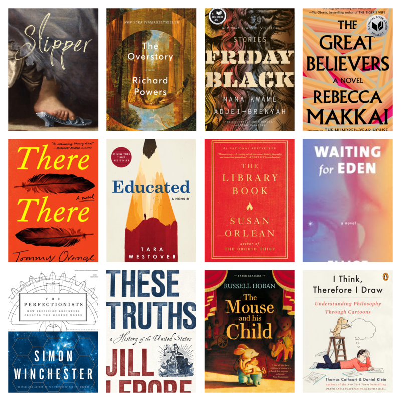 bestbooks2018.png