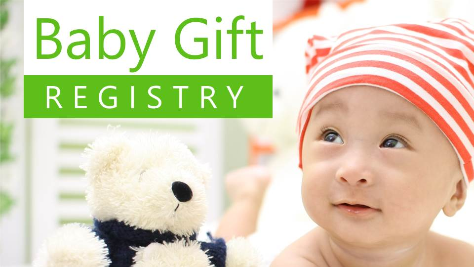 Baby Gift Registry.jpg