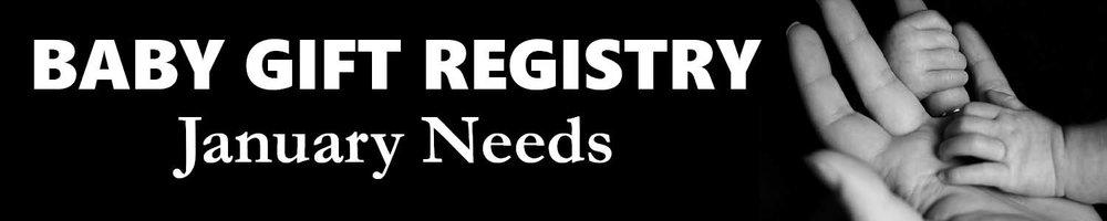 Baby Gift Registry - Blog Banner.jpg