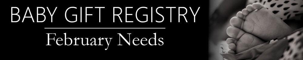 Baby Gift Registry - Blog Banner - February.jpg