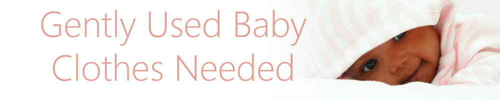 Gently Used Baby Clothes - Blog Banner - February 2018.jpg