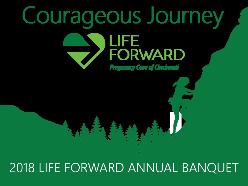 2018 Banquet Logo - FINAL.png
