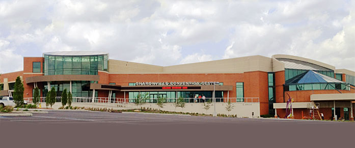 Sharonville Convention Center.jpg