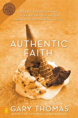 Thomas - Authentic Faith.jpg