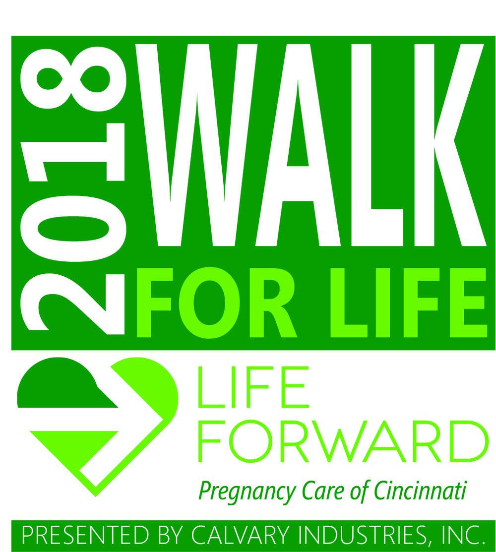 2018 Walk for Life Logo - REVISED 06.2018.jpg