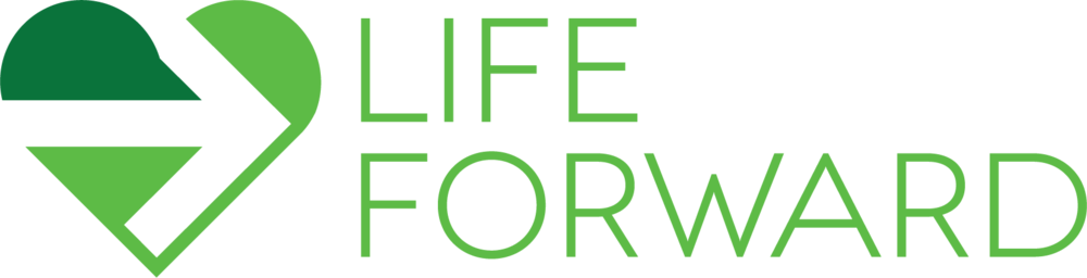 Life Forward Logo - revised 2017.png