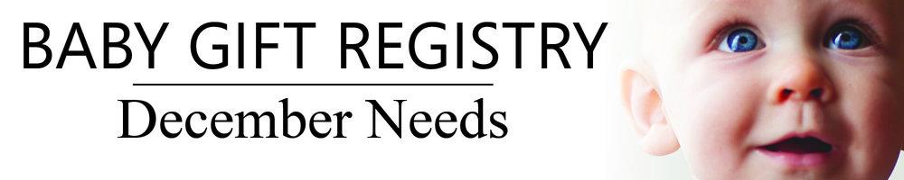 12-2018 - Baby Gift Registry - Blog Banner.jpg