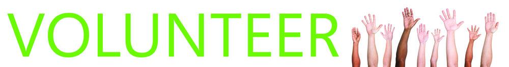 Volunteer - Website Banner.jpg