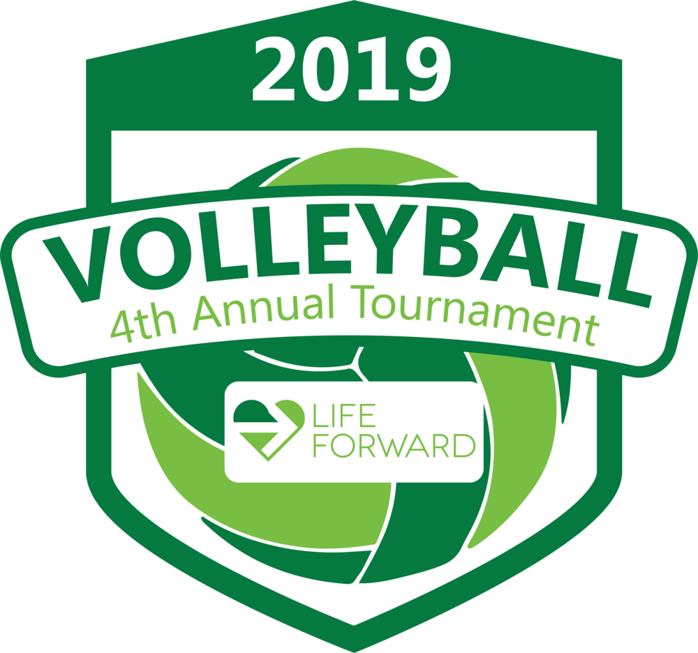 2019 Volleyball Tournament Logo.png