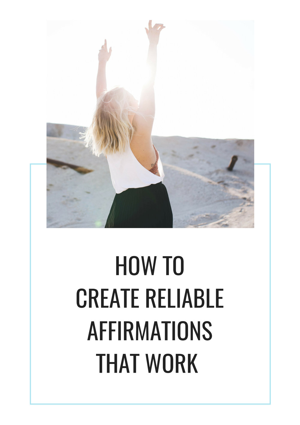 how-to-create-affirmations-that-work.jpg