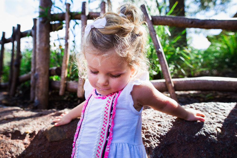 disney family photographer / disney documentary photographer / documentary family photographer