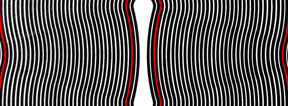 illustrateMuse.com_banner_09.jpg