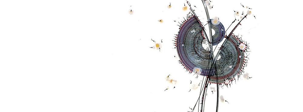 illustrateMuse.com_banner_20.jpg