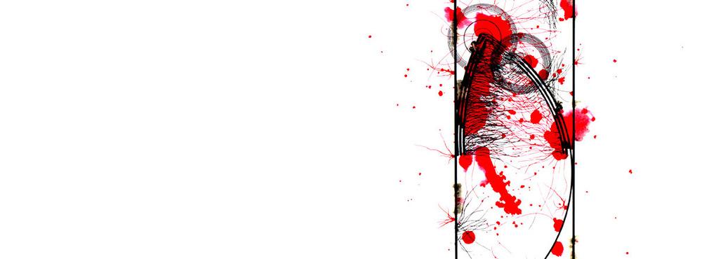 illustrateMuse.com_banner_23.jpg