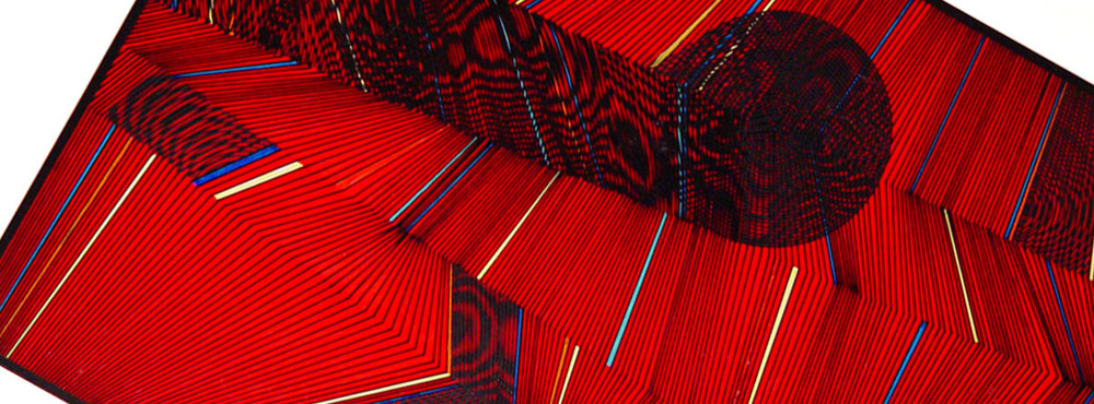 illustrateMuse.com_banner_25.jpg