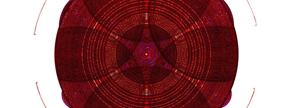 illustrateMuse.com_banner_28.jpg