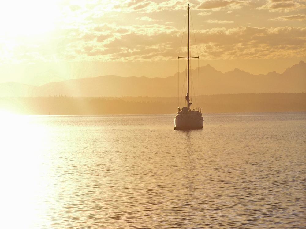 Kayak 003.JPG