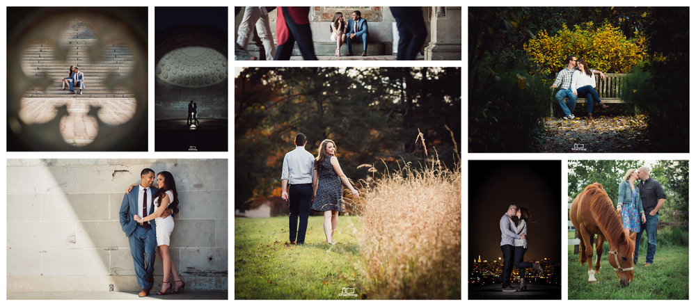 Charming Images New Jersey Engagement Photography.jpg