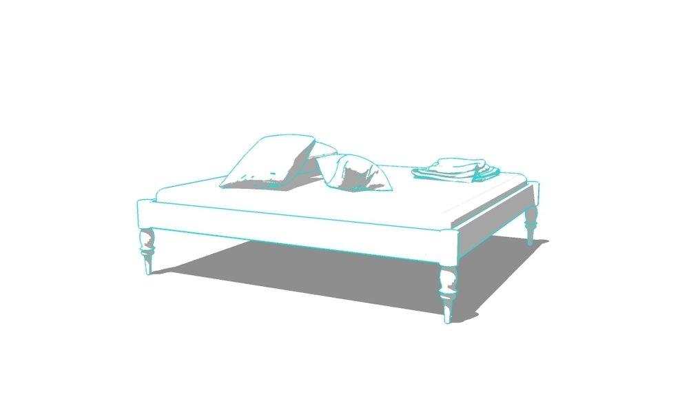TRAD bed .jpg
