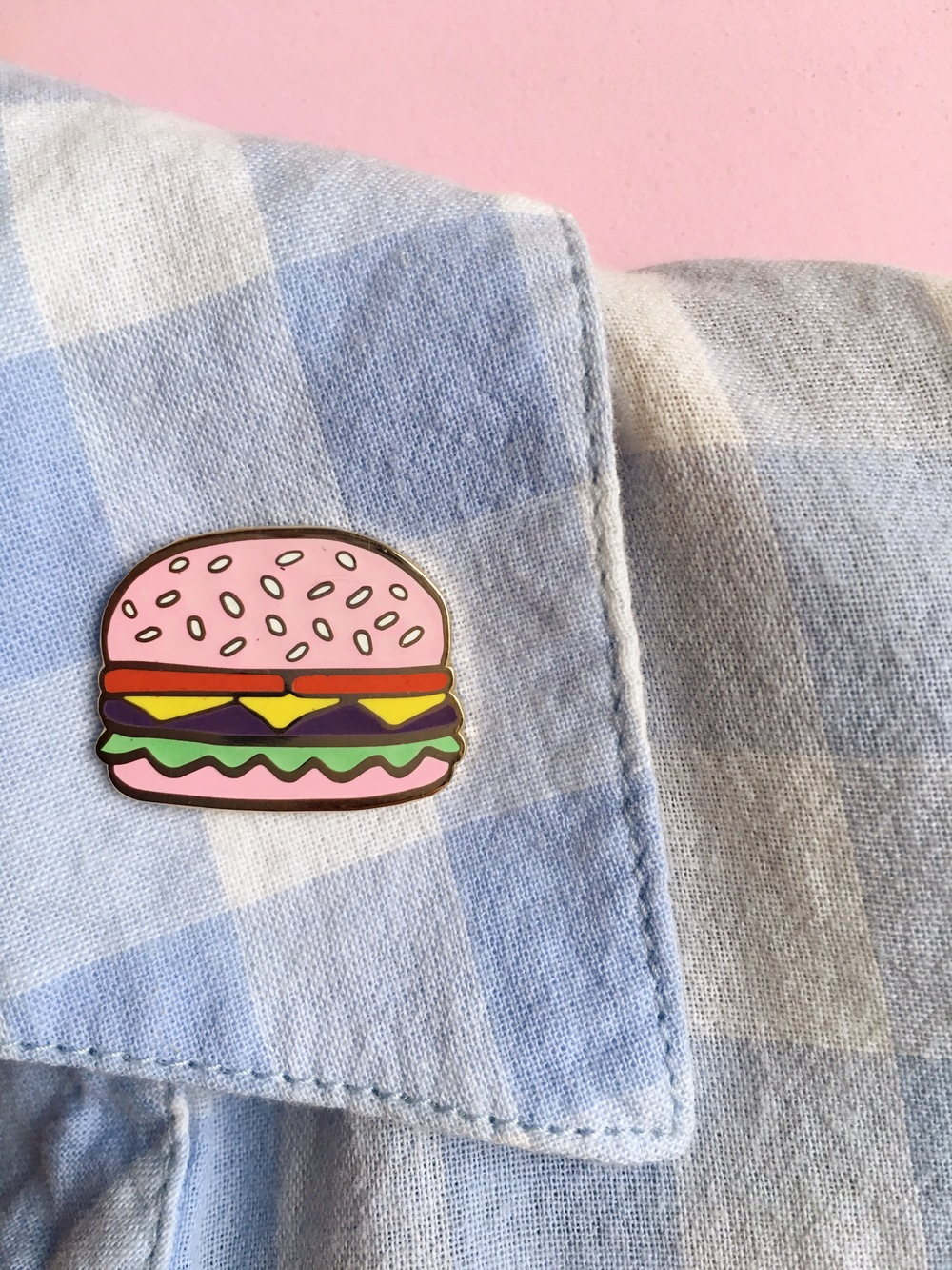 Wink Pins - Pink Burger 4.jpg