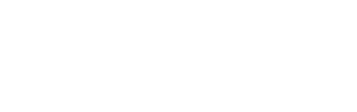 Rack n' Stack, Inc.