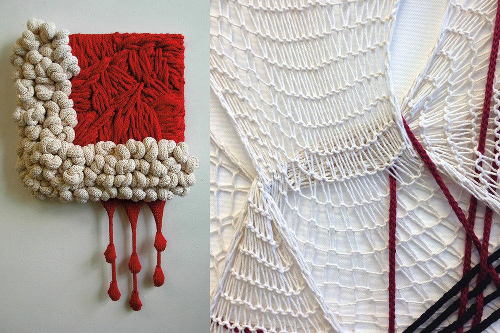 KnitArt&PurlJamming.jpg