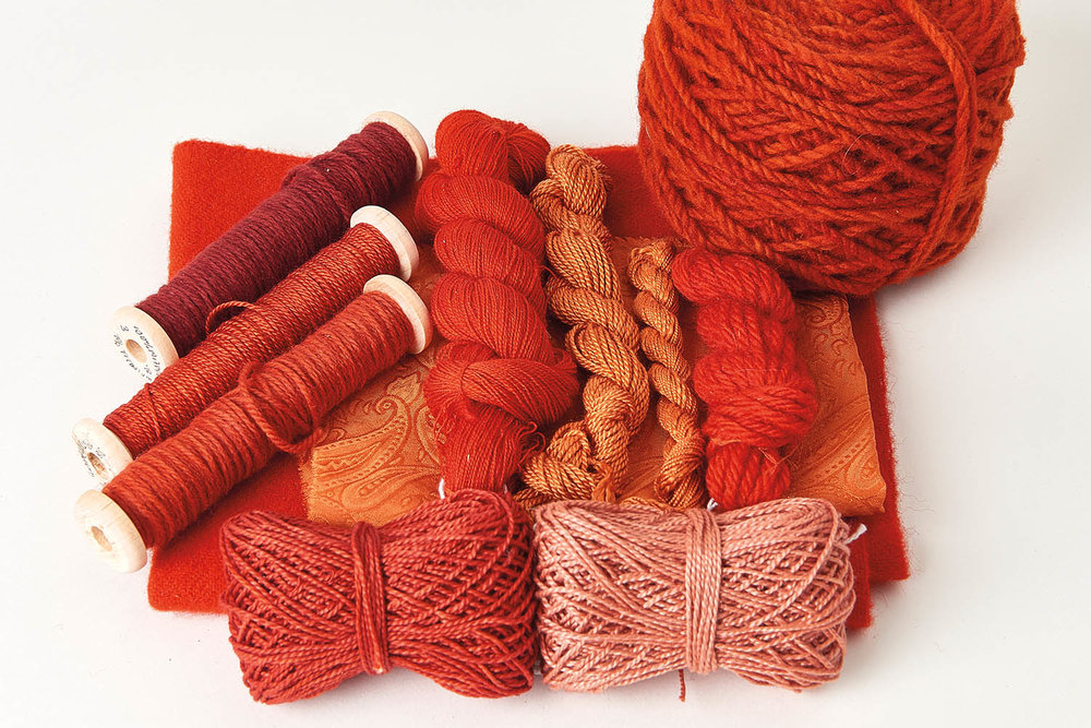 The Natural Yarn Dyer.jpg