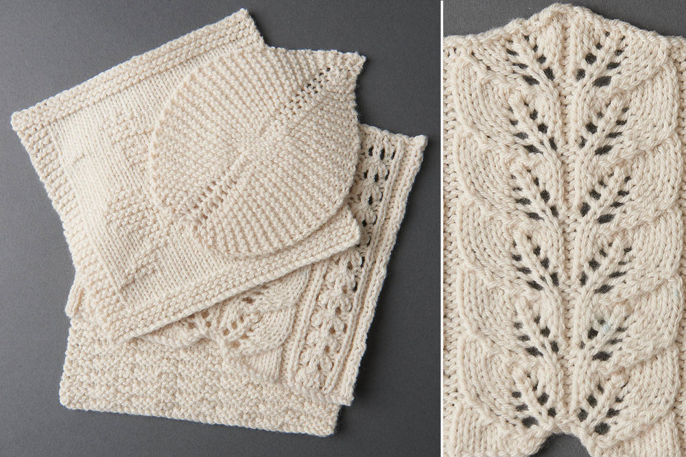 Knitting Basics & Beyond.jpg