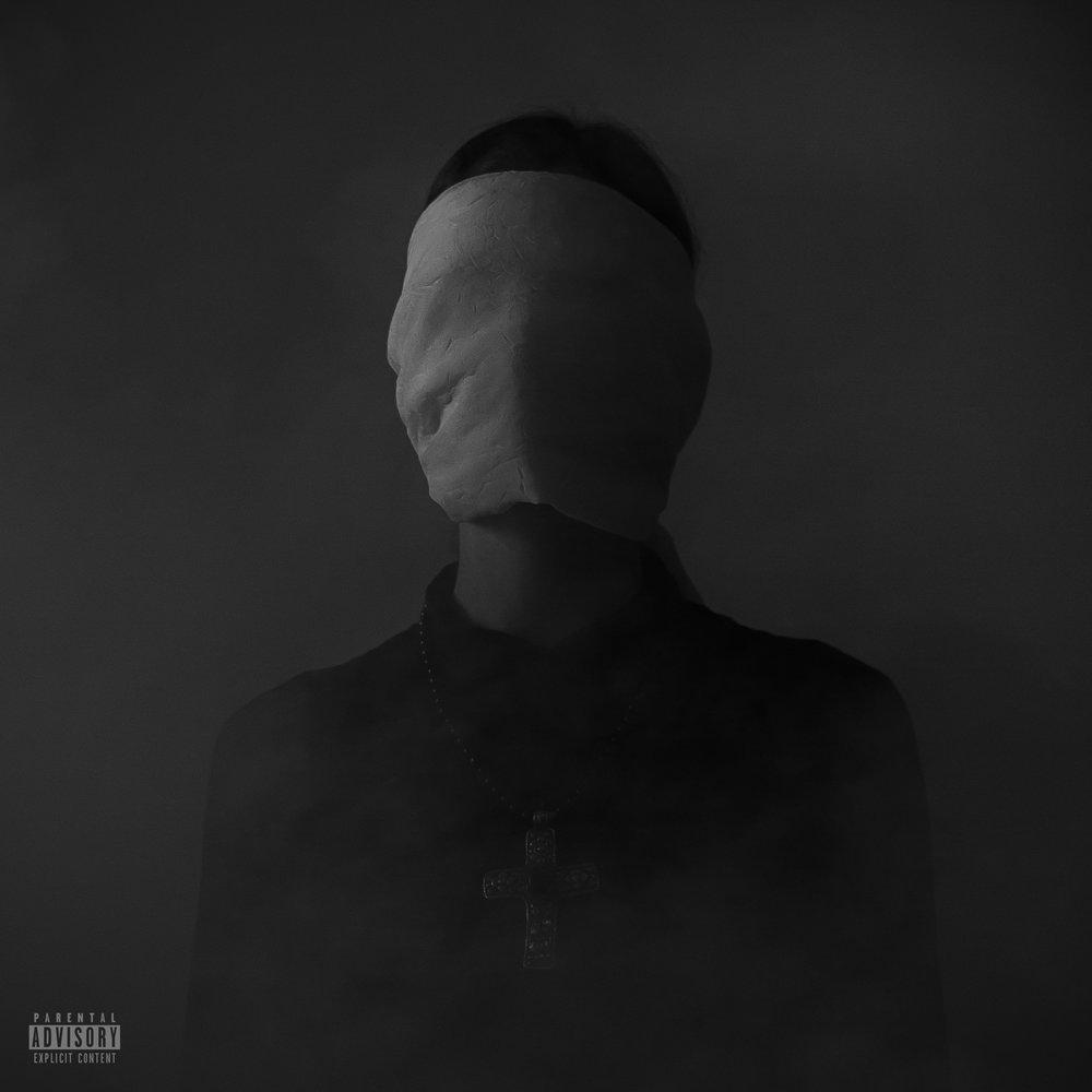 HUNTR - Live a Lie single artwork (3000px).jpg