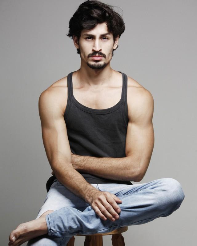Gabriel (8).jpg