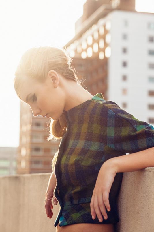 Caitlyn2.jpg