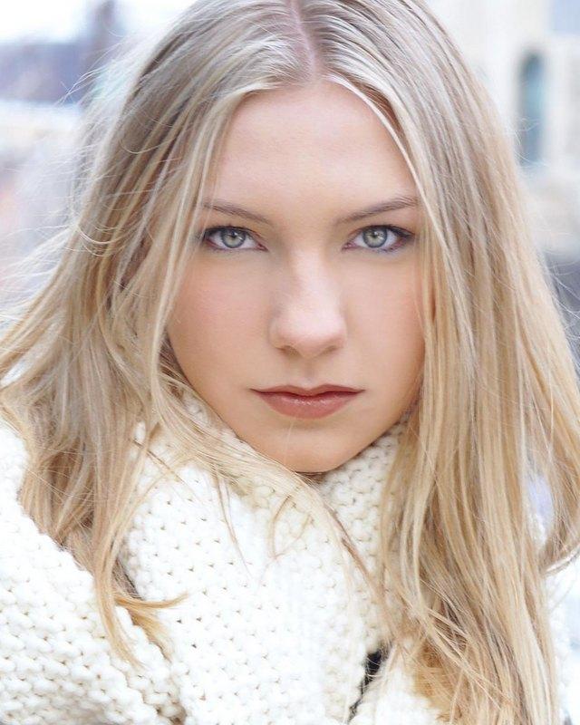 Caitlyn5.jpg