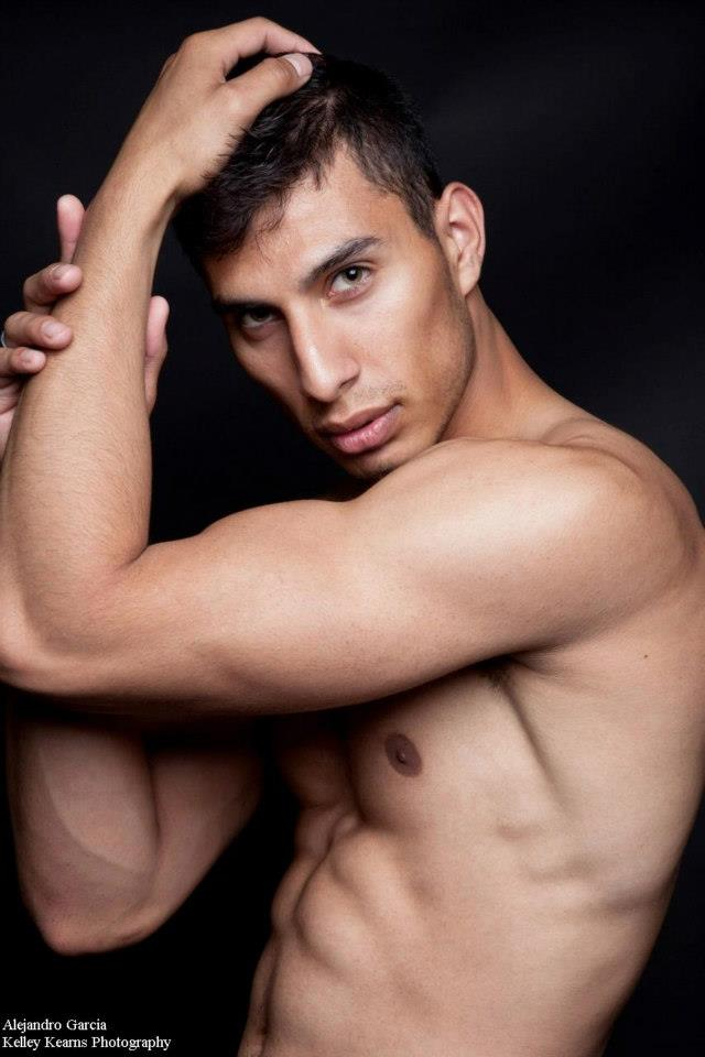 Alejandro Garcia by Kelley Kearns.jpg
