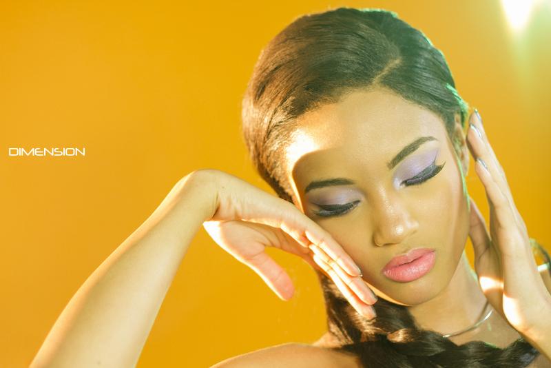 Aaliyah-017.jpg