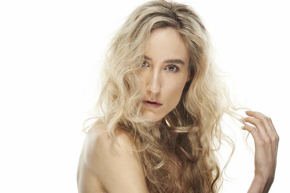 Natalie Beauty 1.jpg
