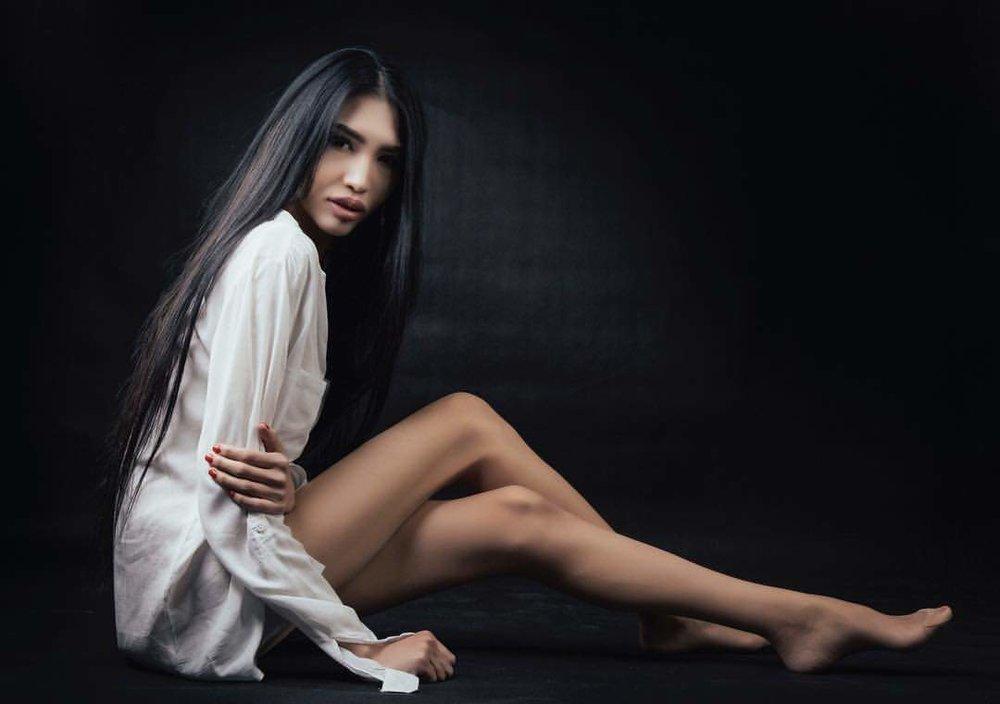 Zarina-0081.jpg
