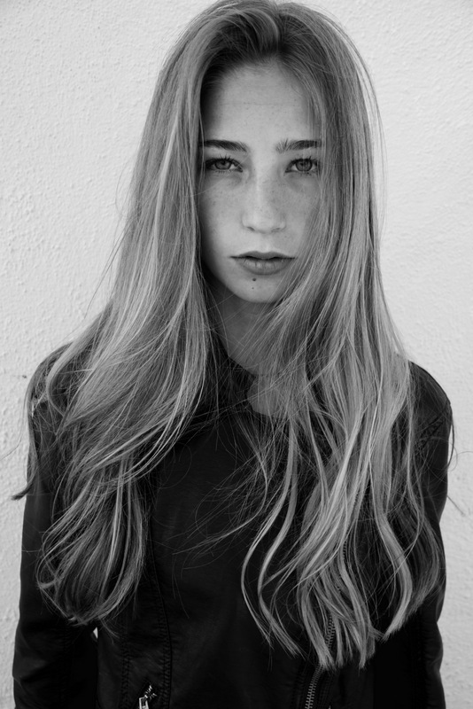 Gabriella (1).JPG