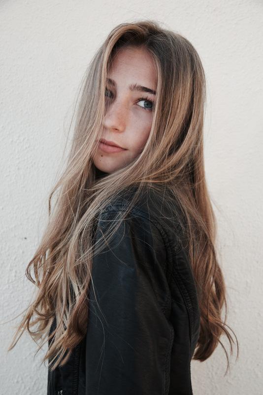 Gabriella (2).JPG