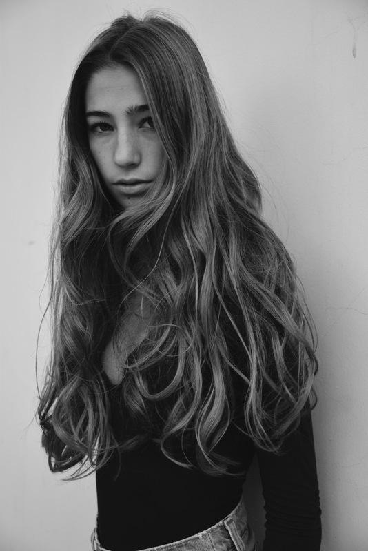 Gabriella (7).JPG