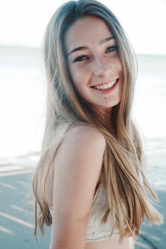 Gabriella (15).JPG