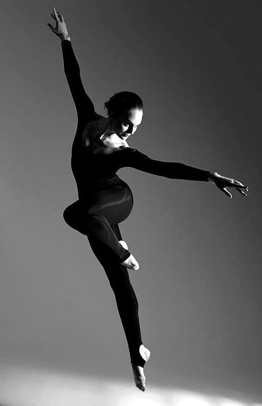 Brown, Verity- Full Body Dance Shot.jpg
